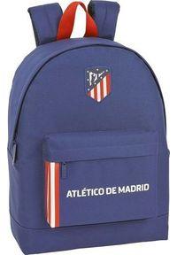 "Plecak Atletico Madrid 15.6"""