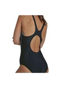 Strój kąpielowy dla kobiet Speedo Placement Muscleback 68-08694. Materiał: tkanina, poliamid, materiał, elastan