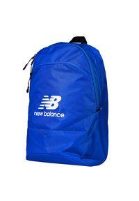 Plecak New Balance casualowy