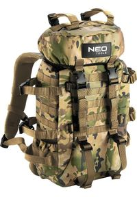 Plecak turystyczny NEO 30 l (84-325)
