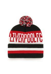 Wielokolorowa czapka 47 Brand