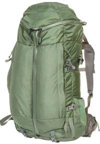 Plecak turystyczny Mystery Ranch Ravine Cargo 50 l