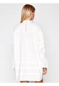 Biała bluzka One Teaspoon