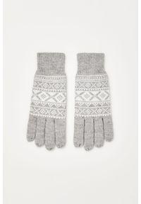 Rękawiczki MOODO