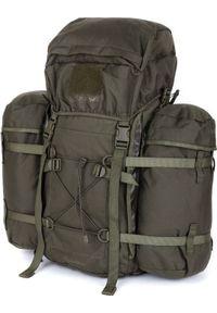 Plecak turystyczny Snugpak RocketPak 70 l