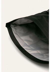 Doughnut - Plecak Christopher Glossy Blockin. Kolor: czarny