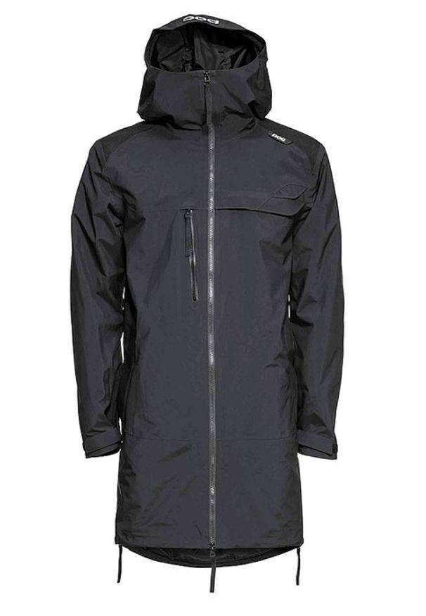 POC - Poc Kurtka płaszcz Shell Coat