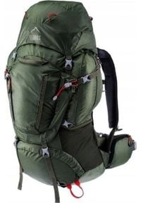 Plecak turystyczny Elbrus Carpatian 60 l