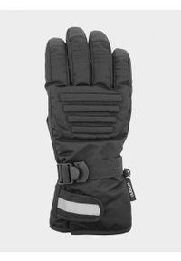 Rękawiczki sportowe outhorn na zimę, narciarskie, Thinsulate