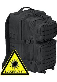 Plecak turystyczny Brandit Us Cooper LCS 40 l