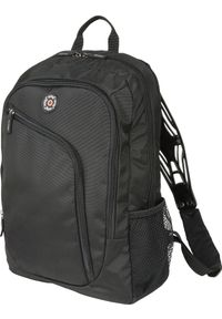 Plecak I-STAY 15.6'' (IS0401)