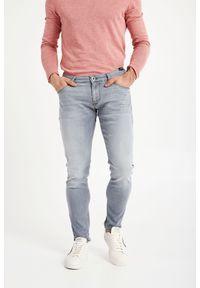 Jeansy JOOP! Jeans