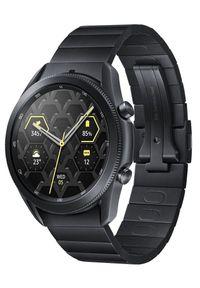Zegarek SAMSUNG militarny