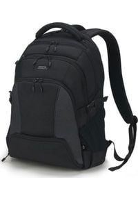 "DICOTA - Plecak Dicota Eco Seeker 17.3"" (D31813)"