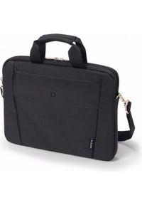 DICOTA - Torba Dicota NB Slim Case Base 11-12.5 (D31300)