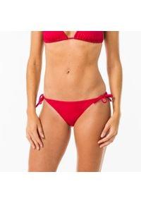 OLAIAN - Dół kostiumu kąpielowego SOFY damski. Materiał: poliester, poliamid, materiał, elastan