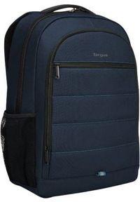 """TARGUS - Plecak Targus Octave 15.6"""""""
