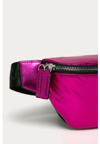 Różowa nerka Karl Lagerfeld