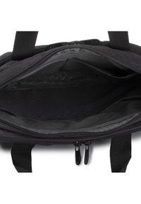 Szara torba na laptopa CATerpillar