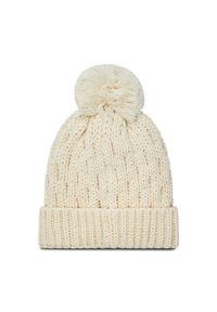 Beżowa czapka Billabong