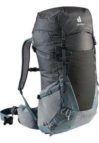 Plecak turystyczny Deuter Futura SL 30 l