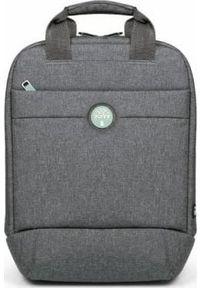 Plecak na laptopa PORT DESIGNS