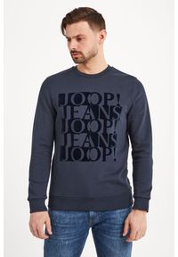 Bluza JOOP! Jeans