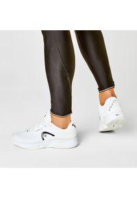 Białe buty do tenisa Head