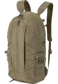 Plecak turystyczny Helikon-Tex Groundhog 10 l