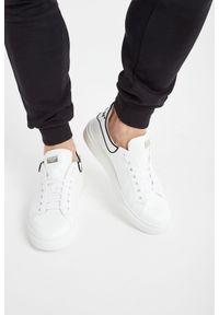 Sneakersy Philipp Plein