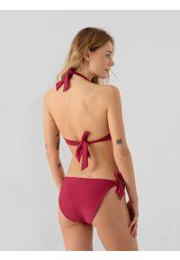 outhorn - Góra od bikini. Materiał: poliester, dzianina, poliamid, elastan