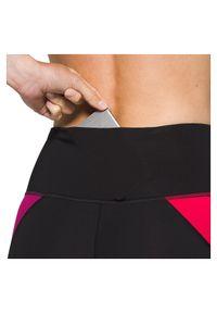 Asics - Spodnie damskie do biegania ASICS Tokio 2012A795. Sport: fitness, bieganie