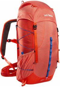 Plecak turystyczny Tatonka Skill Recco 22 l