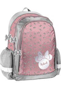 Paso Plecak szkolny Minnie DMNN-081 PASO