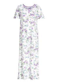 Piżama Cellbes w kwiaty