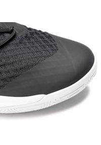Czarne buty treningowe Nike Nike Court