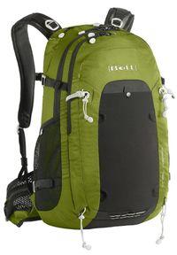 Boll plecak Trail Head 26 Cedar. Kolor: zielony. Styl: sportowy