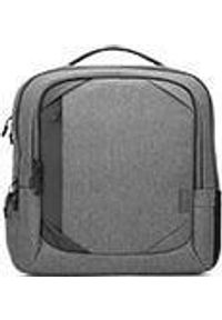 "LENOVO - Plecak Lenovo Business Casual 17"" (4X40X54260). Styl: casual"