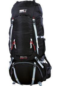 Plecak turystyczny High Peak Zenith 55 l + 10 l (31133)