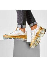 Półbuty Nike klasyczne, z cholewką, na co dzień