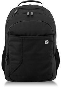 Plecak na laptopa V7