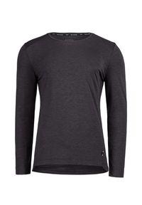 Koszulka On Running COMFORT LONG-T. Okazja: na co dzień. Materiał: materiał, elastan, wełna, syntetyk, włókno, skóra. Styl: sportowy, casual