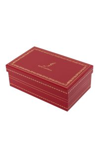RENE CAOVILLA - Sneakersy z kryształami Swarovskiego Cinderella. Kolor: szary. Materiał: guma, koronka. Szerokość cholewki: normalna. Wzór: koronka #7