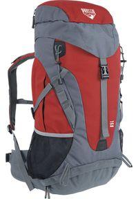 Plecak turystyczny Pavillo Dura-Trek 65 l
