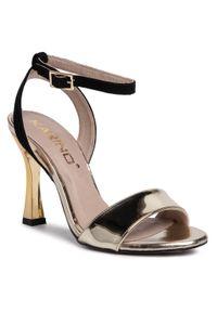 Sandały Karino eleganckie