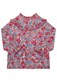 Mayoral Koszula 4152 Kolorowy Regular Fit. Wzór: kolorowy #5