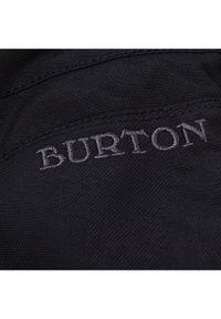 Czarna rękawiczka sportowa Burton snowboardowa