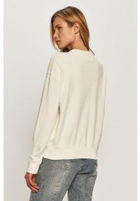 Biała bluza Polo Ralph Lauren polo