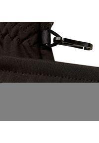 Rękawice narciarskie CMP - 6524828 Nero U901. Kolor: czarny. Materiał: poliester, elastan, materiał