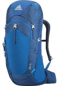 Plecak turystyczny Gregory Zulu S/M 40 l